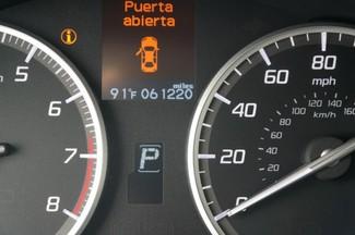2013 Acura ILX Premium Pkg Hialeah, Florida 18