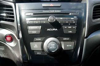2013 Acura ILX Premium Pkg Hialeah, Florida 21