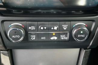 2013 Acura ILX Premium Pkg Hialeah, Florida 22