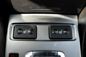2013 Acura ILX Premium Pkg Hialeah, Florida 23