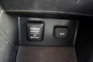 2013 Acura ILX Premium Pkg Hialeah, Florida 24