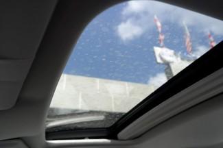 2013 Acura ILX Premium Pkg Hialeah, Florida 25