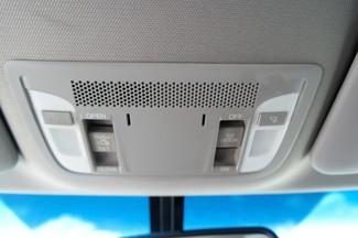 2013 Acura ILX Premium Pkg Hialeah, Florida 26