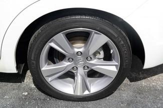 2013 Acura ILX Premium Pkg Hialeah, Florida 28