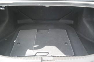 2013 Acura ILX Premium Pkg Hialeah, Florida 29