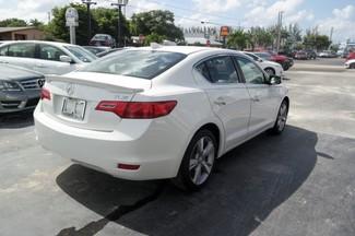 2013 Acura ILX Premium Pkg Hialeah, Florida 3