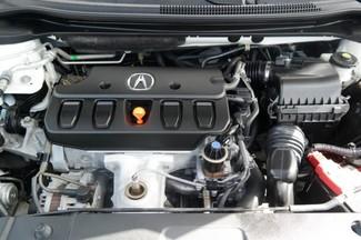 2013 Acura ILX Premium Pkg Hialeah, Florida 30