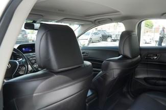 2013 Acura ILX Premium Pkg Hialeah, Florida 6