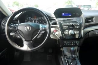2013 Acura ILX Premium Pkg Hialeah, Florida 7