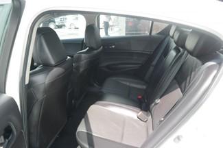 2013 Acura ILX Premium Pkg Hialeah, Florida 8