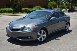 2013 Acura ILX Premium Pkg Memphis, Tennessee