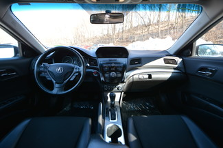 2013 Acura ILX Naugatuck, Connecticut 15