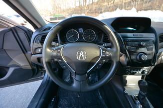 2013 Acura ILX Naugatuck, Connecticut 20