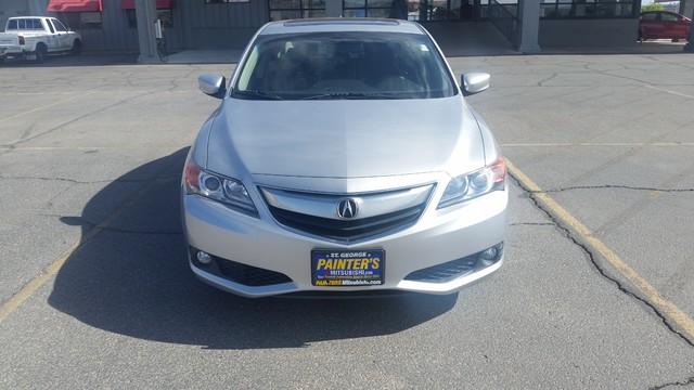 2013 Acura ILX Premium Pkg St. George, UT 1