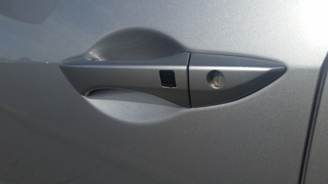 2013 Acura ILX Premium Pkg St. George, UT 10