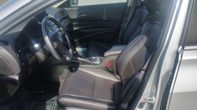 2013 Acura ILX Premium Pkg St. George, UT 11