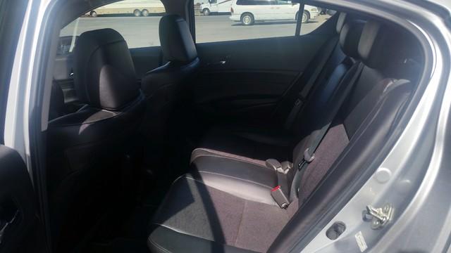 2013 Acura ILX Premium Pkg St. George, UT 12