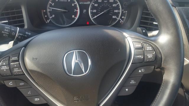 2013 Acura ILX Premium Pkg St. George, UT 15