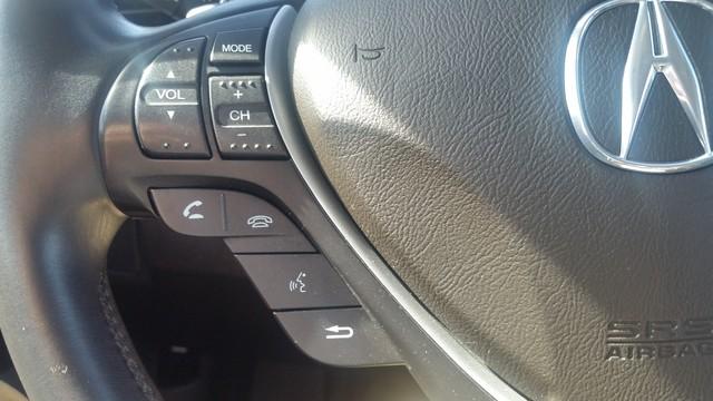 2013 Acura ILX Premium Pkg St. George, UT 16
