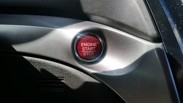 2013 Acura ILX Premium Pkg St. George, UT 18