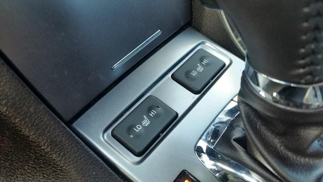 2013 Acura ILX Premium Pkg St. George, UT 19