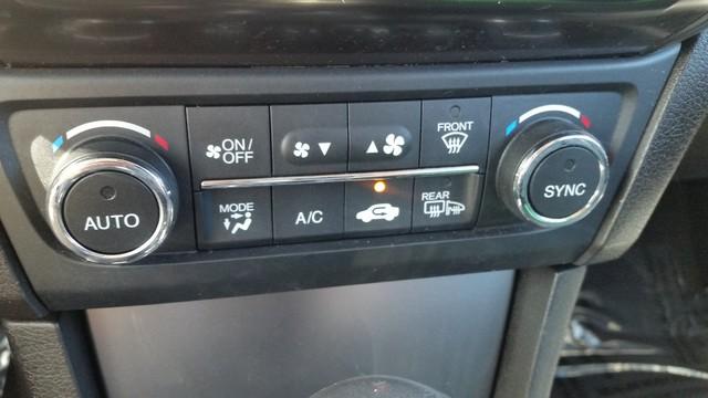 2013 Acura ILX Premium Pkg St. George, UT 20