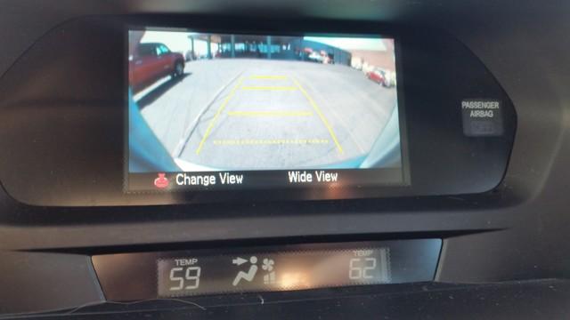 2013 Acura ILX Premium Pkg St. George, UT 21