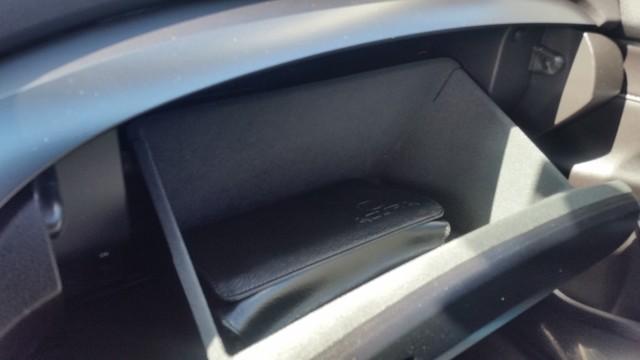 2013 Acura ILX Premium Pkg St. George, UT 24