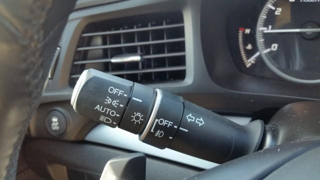 2013 Acura ILX Premium Pkg St. George, UT 28