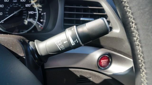 2013 Acura ILX Premium Pkg St. George, UT 29