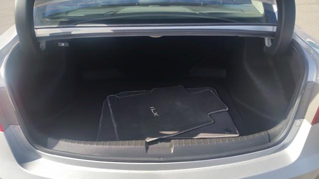 2013 Acura ILX Premium Pkg St. George, UT 7