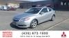 2013 Acura ILX Premium Pkg St. George, UT