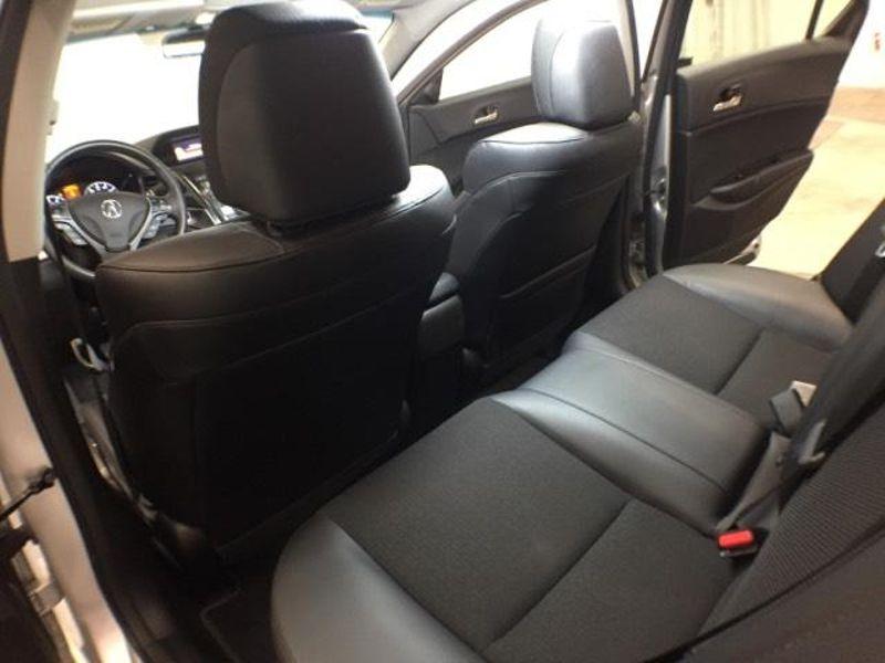2013 Acura ILX 4dr Sdn 20L  in Victoria, MN