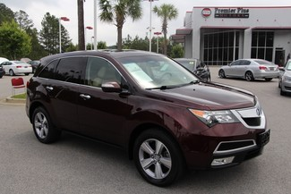 2013 Acura MDX  | Columbia, South Carolina | PREMIER PLUS MOTORS in columbia  sc  South Carolina