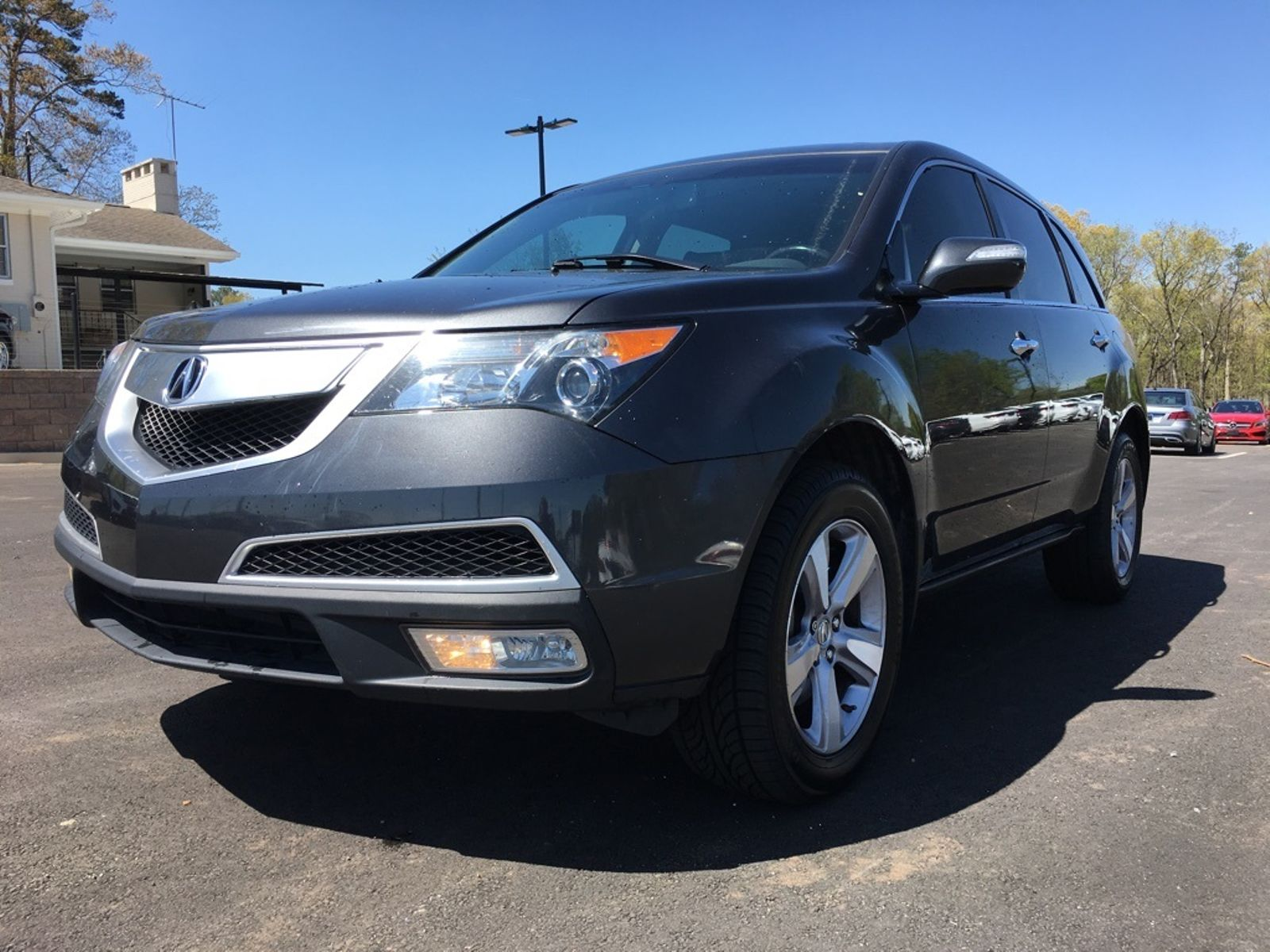 city mdx in ga revo marietta acura automotive malones