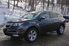 2013 Acura MDX Naugatuck, Connecticut