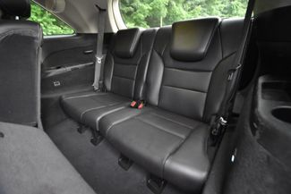 2013 Acura MDX Advance Pkg Naugatuck, Connecticut 11
