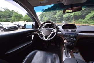 2013 Acura MDX Advance Pkg Naugatuck, Connecticut 13