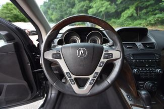 2013 Acura MDX Advance Pkg Naugatuck, Connecticut 19