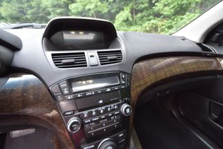 2013 Acura MDX Advance Pkg Naugatuck, Connecticut 20