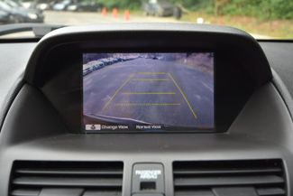 2013 Acura MDX Advance Pkg Naugatuck, Connecticut 21