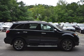 2013 Acura MDX Advance Pkg Naugatuck, Connecticut 5
