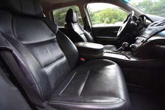 2013 Acura MDX Advance Pkg Naugatuck, Connecticut 9