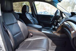 2013 Acura MDX Tech Pkg Naugatuck, Connecticut 10