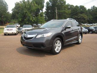 2013 Acura RDX Batesville, Mississippi 2