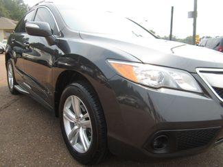 2013 Acura RDX Batesville, Mississippi 8