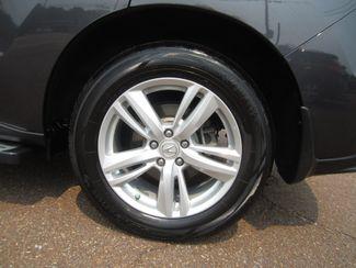 2013 Acura RDX Batesville, Mississippi 14