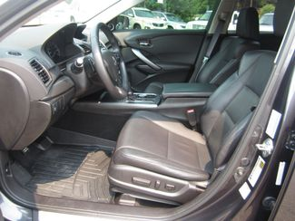 2013 Acura RDX Batesville, Mississippi 19