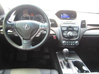 2013 Acura RDX Batesville, Mississippi 21