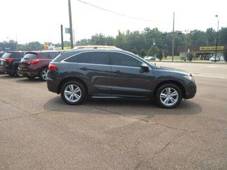 2013 Acura RDX Batesville, Mississippi 1